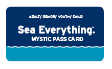 Mystic Pass Card Mobile Logo